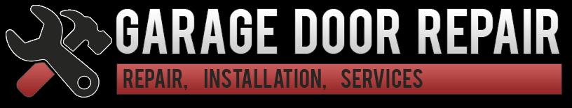 Garage Door Repair Belleville Mi 313 825 5511 Same